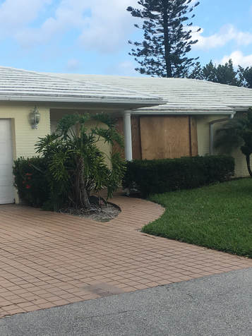 high impact windows and doors fort lauderdale