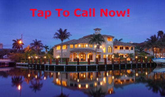 Impact Windows and Doors Fort Lauderdale